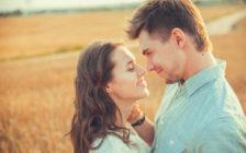 旅好き女子と結婚する6つのメリット