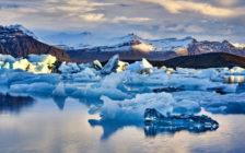 世界の果てに行ってみよう!冬のスヴァールバル諸島で24時間日が昇らない極夜を初体験してきた
