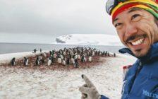 250kmの極限を7日間で走り抜け!サハラ&南極マラソン攻略方法 | 2019年版