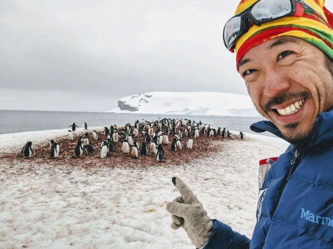 250kmの極限を7日間で走り抜け!サハラ&南極マラソン攻略方法   2019年版