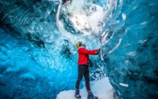 冬のアイスランド旅行でよく聞かれる16のこと【費用・日数・ルート】