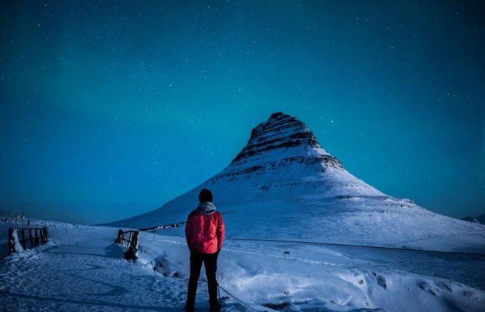 南アイスランド・ゴールデンサークル・スナイフェルスネス半島の観光情報まとめ