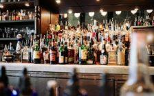 ビールが一杯100円!ウクライナ世界遺産の街リヴィウで激安居酒屋をハシゴしてきた