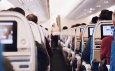 アゼルバイジャン航空が東京に就航?2019年3月時点の航空最新情報