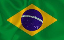 ブラジルがビザ免除へ!南米大陸をビザなしで旅できるように