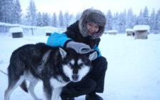 幸福度ランキング1位のフィンランドで幸福度アップ!温度差120度のレア体験も