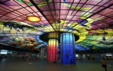 台湾旅行で行きたい!インスタ映えスポット10選