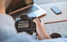 仕事にするべき好きなことを探す5つの方法【旅行好き大学生の進路相談】