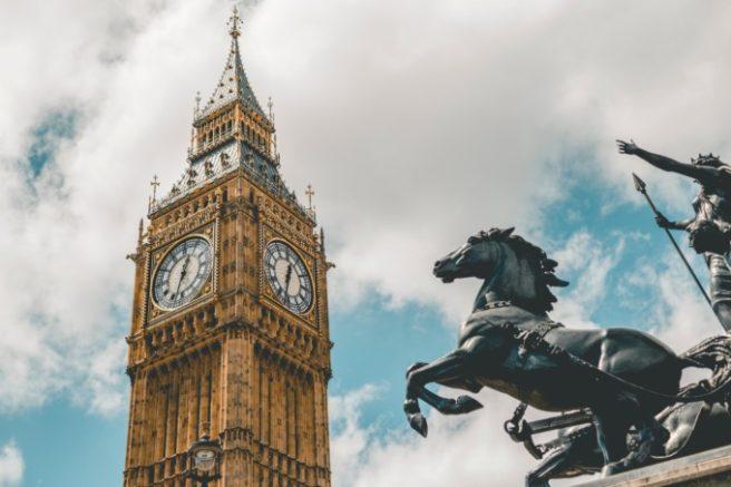 British Airways Wifi >> 彼と行きたい♡ 2人の愛を深めるデートプランinロンドン | TABIPPO.NET [タビッポ]
