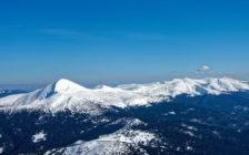 ウクライナ最高峰カルパティア山脈のホヴェールラ山に登ったらウクライナがもっと好きになった