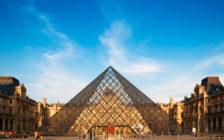 フランスで見逃せない美術館8選