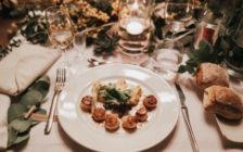 代表的なフランス料理8選!フレンチのテーブルマナーは?