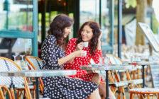 パリでめぐりたいおしゃれなカフェ9選