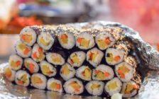 韓国の屋台で絶対食べたいグルメ9選!母の味が楽しめる市場へ行こう