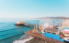 ロサンゼルス観光で行きたいスポット14選