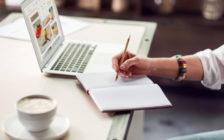フリーターが旅行系Webライターになるために必要な5つのこと