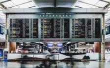 石垣ー香港が2,380円〜!各航空会社のセール情報まとめ(2019/04/11)