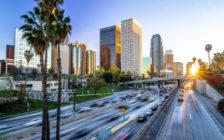 ロサンゼルスの治安は悪い?渡航前にチェックしたいポイント