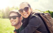 海外旅行先で恋に落ちたことはある?【352名のアンケート結果】