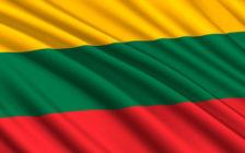 リトアニアとのワーキングホリデー開始!行ける国は23か国に
