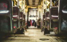 ヨーロッパの市内バス・郊外バスの乗り方を解説!ロシアが一番難しい?