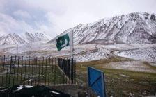 きっとあなたが知らない「パキスタン」