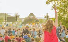 イギリスの海外フェス「Glastonbury Festival(グラストンベリー・フェスティバル))」の魅力