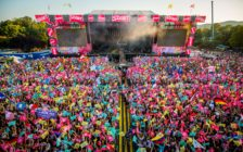 ハンガリーの海外フェス「Sziget Festival(シゲト・フェスティバル)」の魅力
