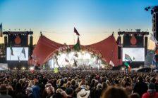 デンマークの海外フェス「Roskilde Festival(ロスキレ・フェスティバル)」の魅力