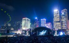 香港の海外フェス「Clockenflap Music and Arts Festival(クロッケンフラップ・ミュージック・アンド・アーツ・フェスティバル)」の魅力