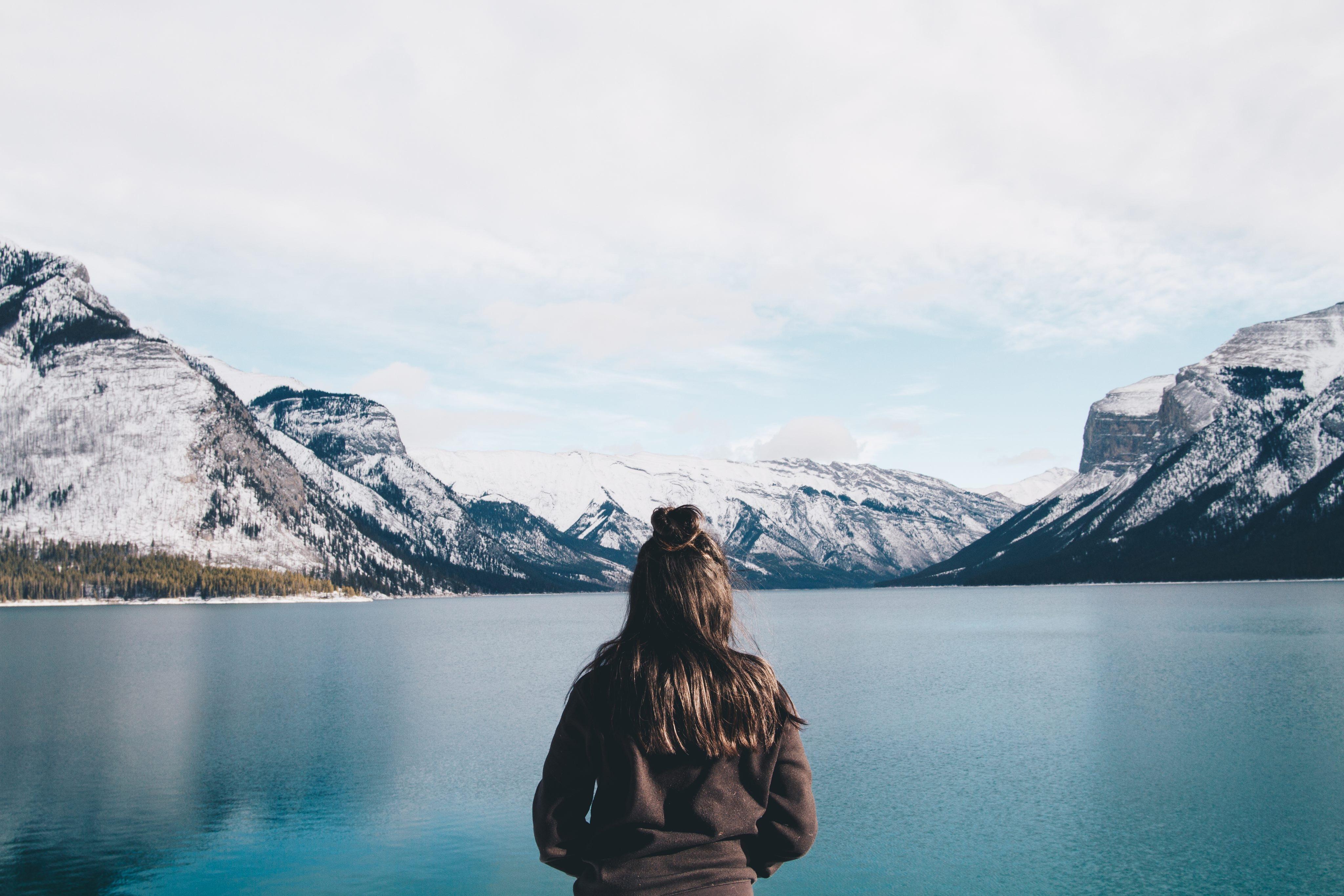 彼氏がいるのに旅行先で好きな人ができたら、どうすればいい?