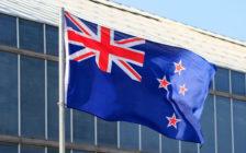 ニュージーランド、2019年10月からETA(電子渡航認証)が必須に。同時に観光税も徴収