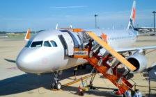 LCCで安い航空券をゲットするための5つのコツ