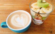 たった1日であなたもバリスタに!カフェの街メルボルンで毎日のコーヒーが格段にレベルアップ