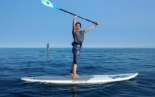 夏のトロント観光はオンタリオ湖で過ごそう!挑戦したいアクテビティ4選