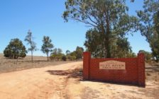 農場主が勝手に独立!オーストラリアの謎すぎる未承認国家「ハット・リバー公国」の穴場感がすごい
