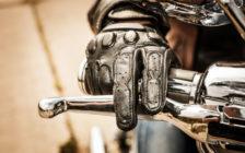 「バイク」があれば旅はもっと楽しくなる!レンタルバイクという選択肢