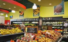 プチプラ天国!買い物が楽しい世界のスーパーマーケット7選