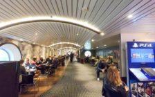 デンマークからノルウェーへの移動は船旅で決まり!超快適だった大型クルーズでの船上生活とは