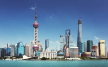 治安やマナーの不安を解決!上海旅行を楽しむために気を付けるべき8つの注意点