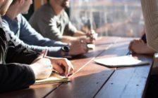 海外での起業に関する情報おすすめサイト6選