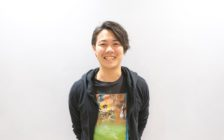 「旅ができる仕事」じゃなくて「愛せる仕事」を探したからこそ、今がある/トラベロコ・岡慧隼インタビュー