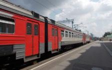 シベリア鉄道の車内はこんな感じ!運転ダイヤ・切符の購入方法を解説