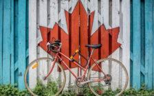 カナダのワーキングホリデービザを取得したい!準備や家探しの流れ