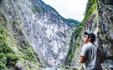 土日休みだけで楽しめる!台湾の大自然を満喫するためのプランを徹底解説