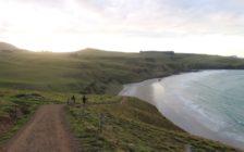 これからもきっと目が離せない国、ニュージーランド。多くの人が虜になるその魅力とは?