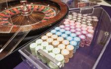韓国でカジノデビュー!ワンランク上の旅をしたい大学生にもおすすめしたい理由