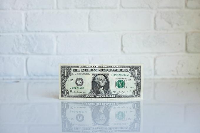 海外旅行先で通貨を安くする入手する2つの方法
