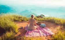 海外旅行のお金を節約する21の裏技