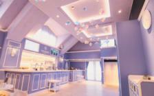 渋谷のVR施設で遊びたい!気軽に楽しめるおすすめ施設4選